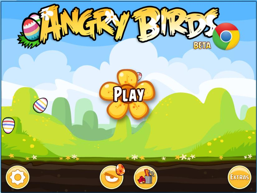 angry birds seasons games online free